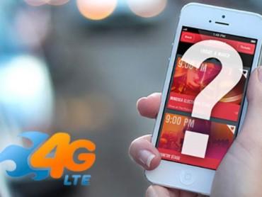 Mẹo kiểm tra và cách đăng ký 4G giá rẻ, đơn giản nhất
