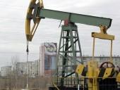 Giá dầu hướng đến tuần giảm nhiều nhất trong một tháng qua