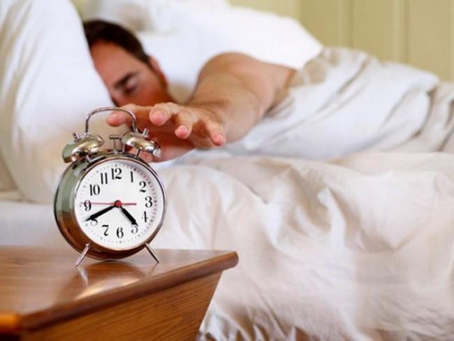 """""""Sâu ngủ"""" vẫn có thể trở thành tỷ phú nếu biết những điều này"""