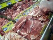 Tạm ngừng nhập khẩu thịt lợn để cứu nông dân
