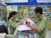 Đề xuất bắt buộc doanh nghiệp dùng hóa đơn điện tử thay hóa đơn giấy