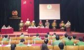 Công đoàn Công an TP Hà Nội: Đảm bảo quyền lợi của đoàn viên công đoàn
