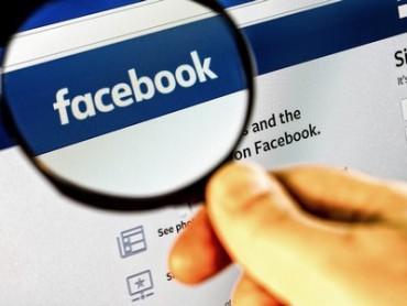 Hơn 400.000 người dùng Facebook Việt Nam bị rò rỉ thông tin cá nhân