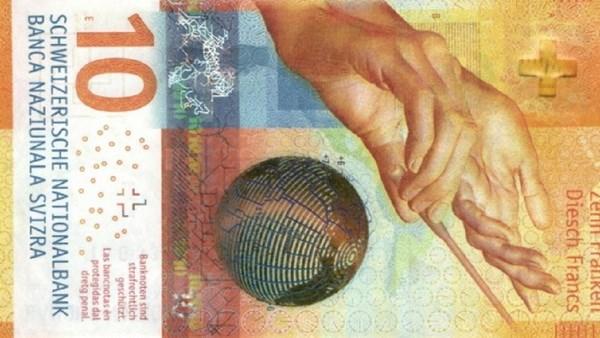 10 franc thuy si duoc binh chon la to tien giay dep nhat the gioi