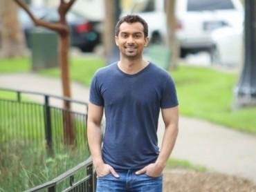 Từng thất bại 20 lần trước khi thành công với startup tỷ USD