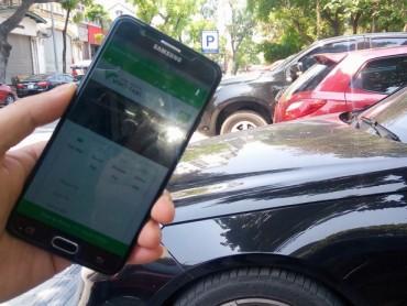 Grab thâu tóm Uber: Cơ hội cho taxi công nghệ Việt?