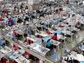 Đâu là rào cản lớn đối với việc thu hút FDI vào Việt Nam?