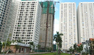 Nhà trên 700 triệu đồng bị đánh thuế tài sản: Mọi người dân đều ảnh hưởng!
