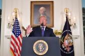 Ba lý do khiến Tổng thống Mỹ quyết định không kích Syria
