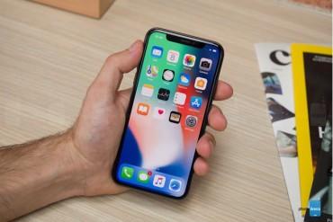 iPhone sắp ra mắt sẽ có giá bán đắt chưa từng có