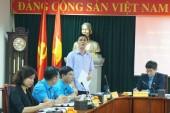 Tổng LĐLĐ Việt Namđề nghị chưa sửa đổi Nghị định số 49