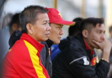 U19 Việt Nam cần sự tự tin khi đối đầu với U19 Mexico