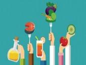Làm thế nào để tránh lượng chì trong thực phẩm?