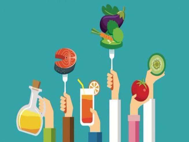 Làm thế nào để tăng miễn dịch của bạn một cách tự nhiên?