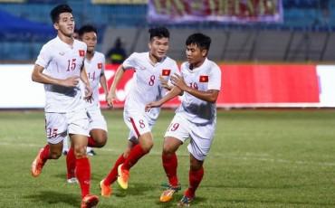 HLV Park Hang-seo: Cầu thủ Việt Nam mạnh về tinh thần, yếu về thể lực