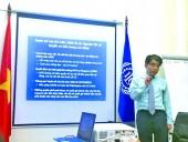 Góc nhìn của giám đốc ILO về CPTPP