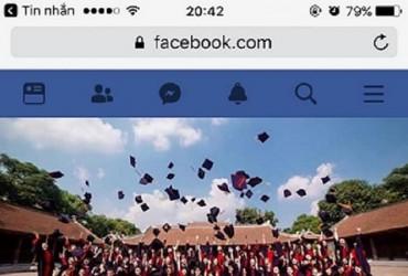 Sở GDĐT Hà Nội cảnh báo lừa đảo về đăng kí hội thảo, du học, trại hè tại nước ngoài
