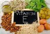 5 thực phẩm giúp mắt khỏe mạnh