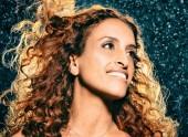 'Giọng hát thiên thần' đến từ Israel biểu diễn tại Việt Nam