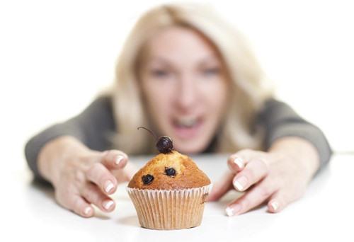 Đề phòng cách giảm cân phản tác dụng nguy hại đến sức khỏe