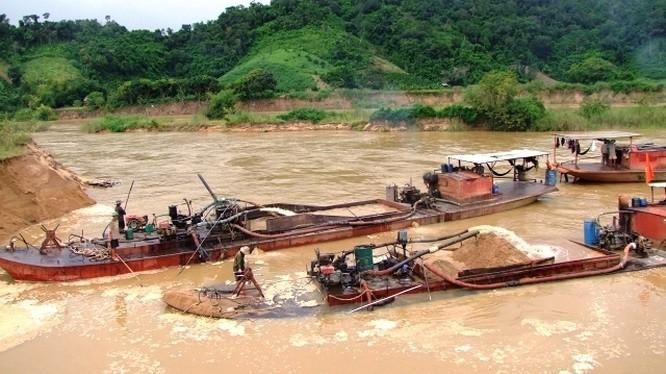 cat tac van long hanh khong the mai buong long