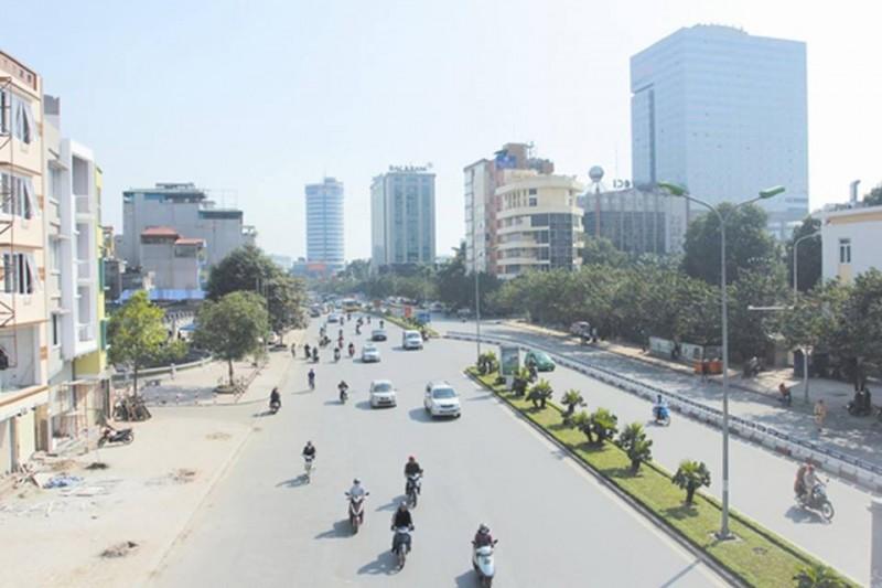 Huyện Gia Lâm: Sẵn sàng nguồn lực để lên quận vào năm 2020