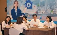 VietinBank mang đến cho bạn nhiều cơ hội nghề nghiệp