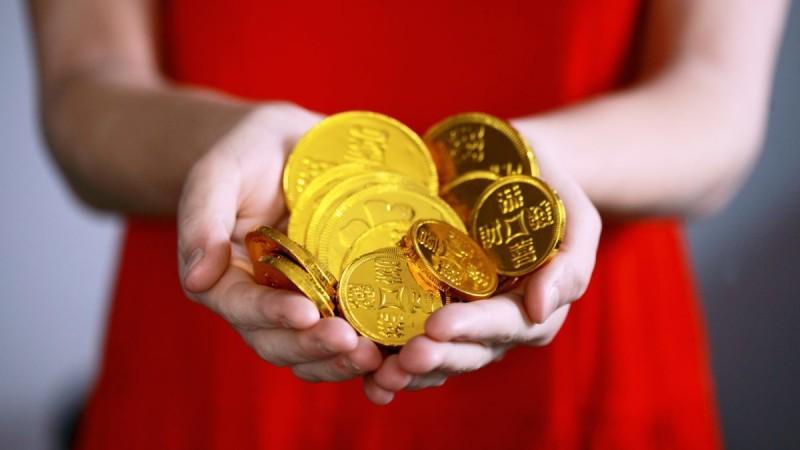 Giá vàng hôm nay 6/4: Đảo chiều giảm giá