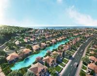 """Vì sao bất động sản Phan Thiết – Bình Thuận tiếp tục lên cơn """"sốt nóng""""?"""