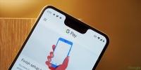 Google Pay sẽ tự động nhập dữ liệu từ Gmail