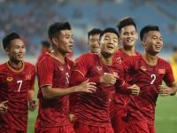 Việt Nam lợi thế nào nếu lên nhóm hạt giống số 3 tại SEA Games 30?