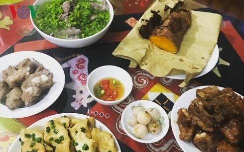 Ăn mặn và thiếu rau quả, người Việt đang tự phá sức khỏe mình