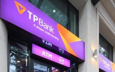 TPBank ngăn vụ trộm hơn 1 triệu USD của tin tặc như thế nào?