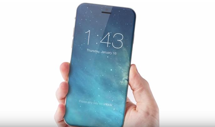 Chiếc iPhone 7 người dùng mong chờ có thể sẽ không ra mắt vào năm nay