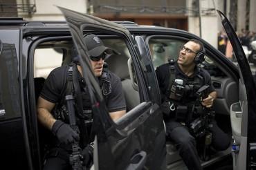 Những loại súng mật vụ Mỹ dùng để bảo vệ Tổng thống Obama