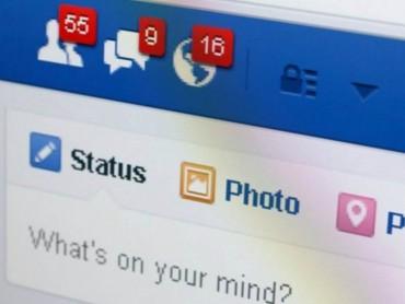 Hướng dẫn ẩn mình trên facebook