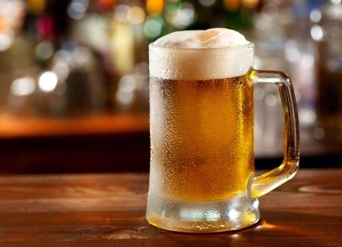 Bạn có biết thành phố nào trên thế giới bán bia đắt nhất?
