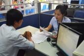 Hơn 1000 vị trí việc làm dành cho lao động từ Hàn Quốc trở về