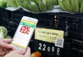 Truy xuất nguồn gốc thực phẩm bằng Smart phone: Vì sao người dân thờ ơ?