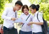 Bộ GD&ĐT công bố đề tham khảo các môn thi THPT quốc gia 2017