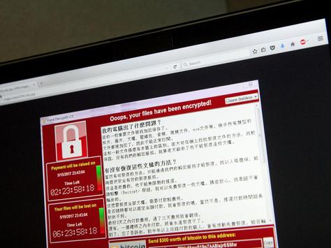 Hơn 1.900 máy tính tại Việt Nam lây nhiễm, thế giới thiệt hại 4 tỷ USD vì WannaCry