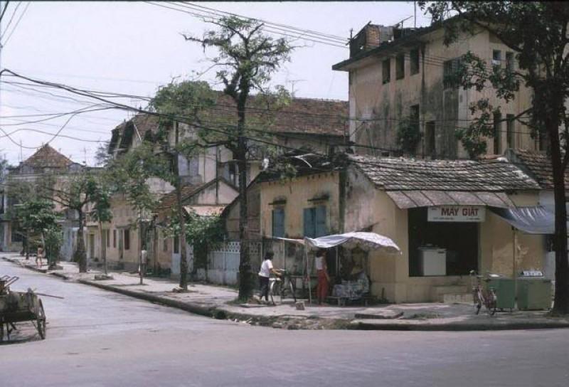 """Image result for """"ĐƯỜNG LÒ ĐÚC"""""""