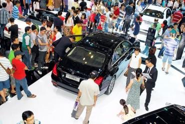 Thuế suất nhập khẩu ôtô về 0%: Người tiêu dùng có được hưởng lợi?