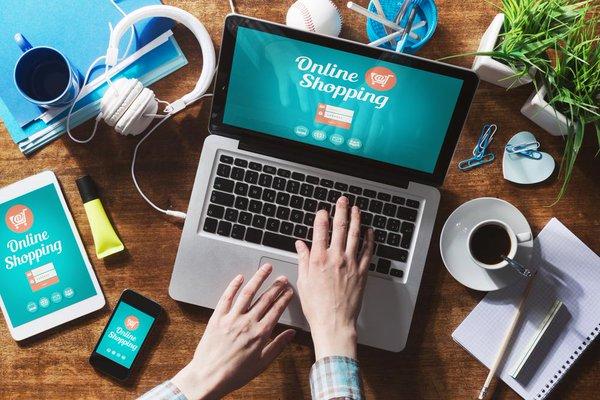 Kinh nghiệm bổ ích giúp doanh nghiệp bán hàng trực tuyến thành công