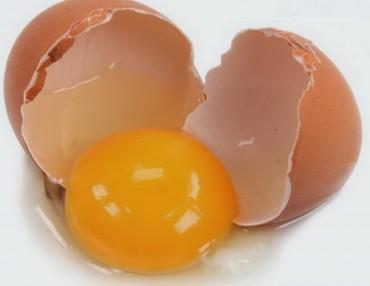 Vỏ trứng: Bí quyết làm đẹp không thể bỏ qua với chị em phụ nữ