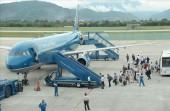 Chính thức công bố nguyên nhân vụ việc máy bay hạ cánh nhầm đường băng