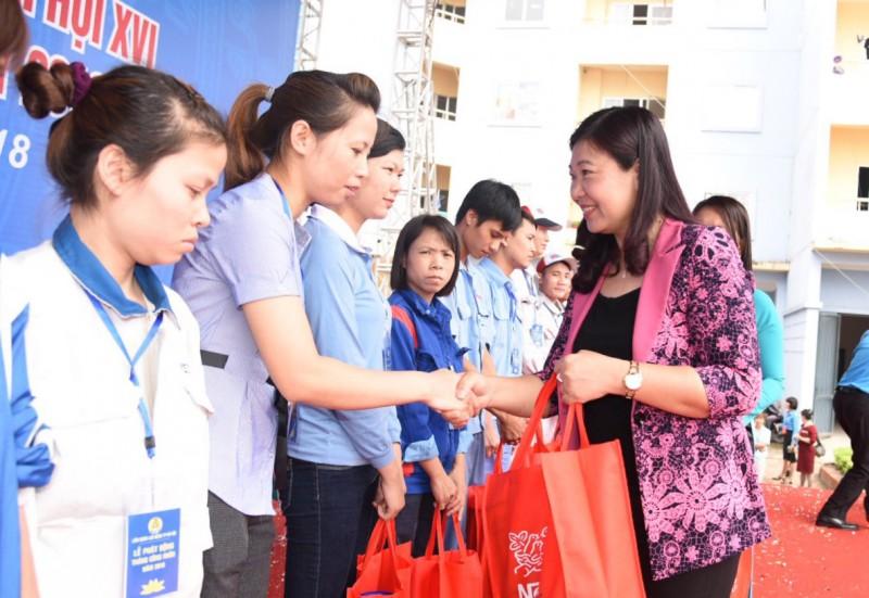 Hà Nội hỗ trợ nhà ở cho 4.046 hộ nghèo
