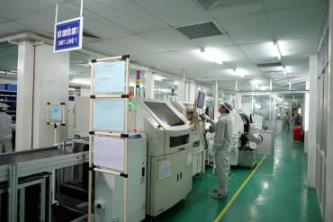 Năng suất lao động và trình độ công nghệ: Vì sao thấp và làm thế nào để tăng?