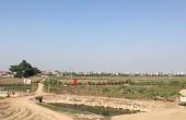 Trạm biến áp 110kV Phú Xuyên: Thúc đẩy phát triển kinh tế xã hội
