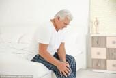 Xếp hạng 5 cách điều trị hiệu quả nhất cho thoái hóa khớp gối
